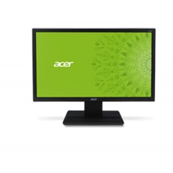 Acer Essential 226HQLAbmd...