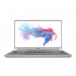 MSI P75 Creator 9SE-435IT...