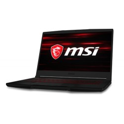 MSI Gaming GF63 8RD-063IT...