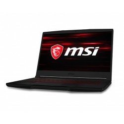 MSI Gaming GF63 9SC-214IT...