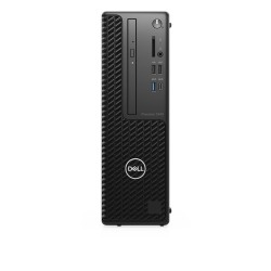 DELL Precision 3440 Intel®...